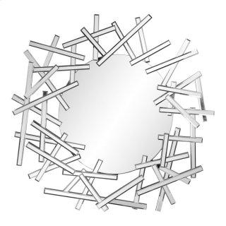 Dendron Mirror