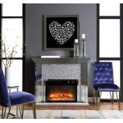 FIREPLACE Product Image