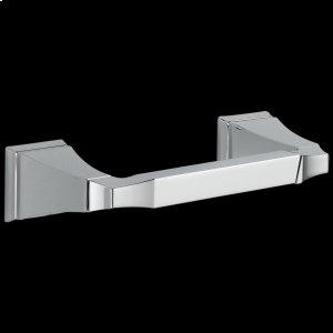 Chrome Tissue Holder Product Image