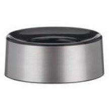 Blender Collar (CBT-700CLR) Parts & Accessories