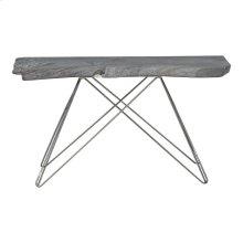 Tundra Console Table