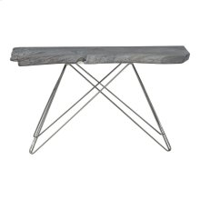 Tundra Console Table