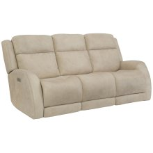 Rawlings Power Motion Sofa
