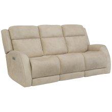 Rawlings Power Motion Sofa