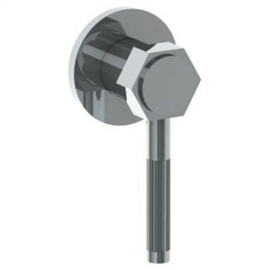 Wall Mounted Trim Product Image