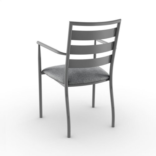 Tori Armchair (cushion)