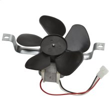 Fan Assembly for Broan 40000 and 42000 Series Range Hoods