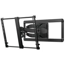 """49 - 90"""" Articulating Wall Mount"""