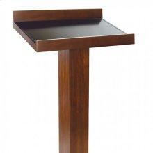 Catalia Book Stand