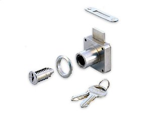 Spacer for 5830-mk Product Image