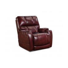 Home Theater Recliner
