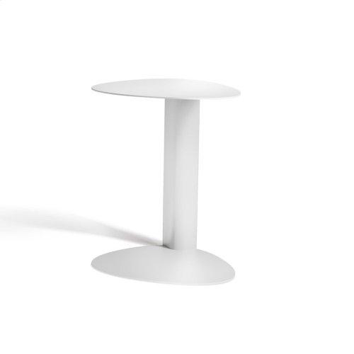 Laptop Table in Salt