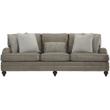 Tarleton Sofa in Mocha (751)