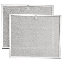 "BPS2FA30, Aluminum Filter for 30"" wide WS2 Series Range Hood"
