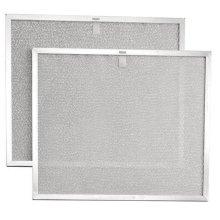 "BPS2FA30, Aluminum Filter for 30"" wide WS2 Series Range Hood"