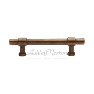 3430 Bar Pull Product Image