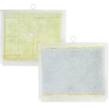 Replacement Charcoal Filters for AP1 and RP1 Range Hoods