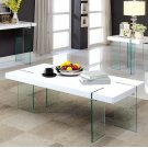 Thorold Coffee Table Product Image