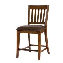 Baja Side Chair