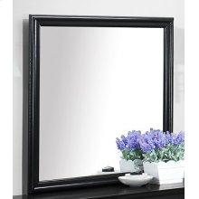 LP Black Mirror