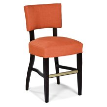 Niles Counter Stool
