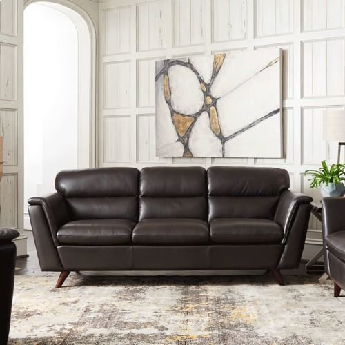 Arrow Sofa