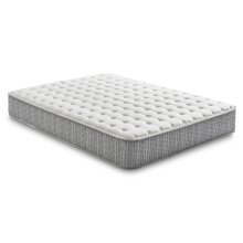 Williamette Firm Tight Top Queen Mattress