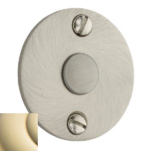 Lifetime Polished Brass 0415 Emergency Release Trim Product Image