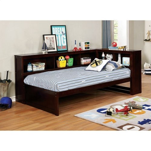 Full-Size Frankie Daybed