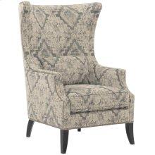 Mona Chair in Mocha (751)