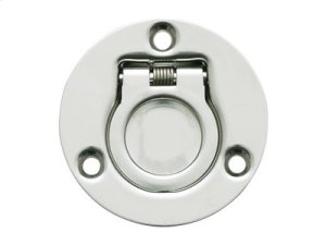 Folding Ring Pull Product Image