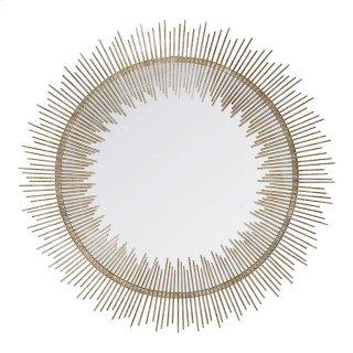 Glendale Mirror