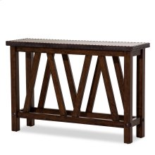 Brighton Console Table