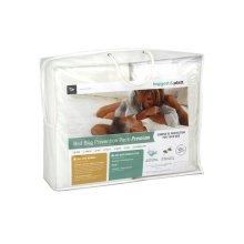 Bed Bug Prevention Pack Premium Bundle - Cal King