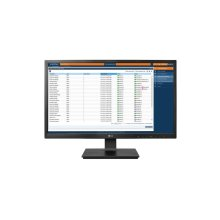 """23.8"""" Full HD All-in-One Thin Client"""