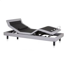 S700 Adjustable Bed Base Split Cal King
