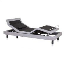 S700 Adjustable Bed Base Queen
