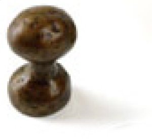 Accents small knob Product Image