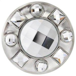 Clock Drain Product Image