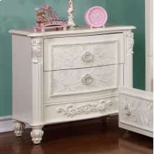 Henrietta Night Stand
