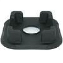 Blender Jar Pad (CBT-2000JPAD)