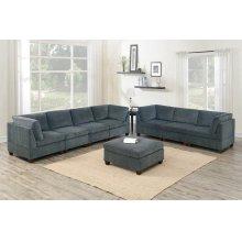 Modular Sofa Set