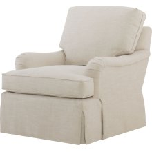 Kelli Chair