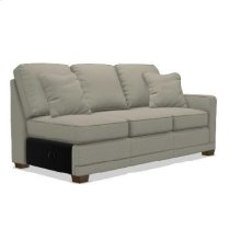 Kennedy Left-Arm Sitting Sofa
