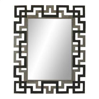 Apollo Mirror