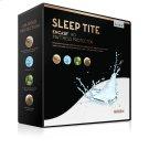 Encase ® HD Mattress Protector Queen Product Image