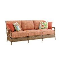 Seagate Sofa