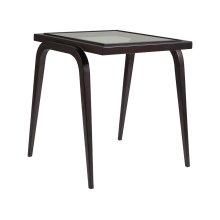 Mitchum Rectangular End Table