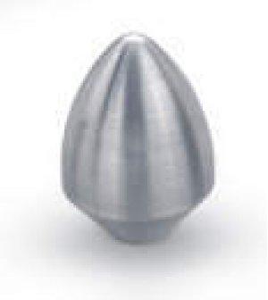 """Rosseau"" Knob Product Image"