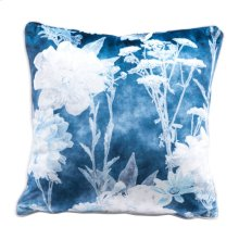Italy Pillow Multicolor